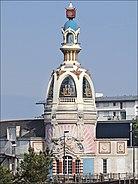 La tour LU (Nantes) (7339067996).jpg