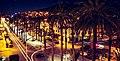 La ville de Nador (cropped).jpg