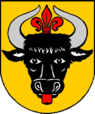 Laage-Wappen.PNG