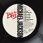Label LP Jackson Bad.JPG