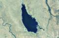 Lac-réservoir du Thartar.png