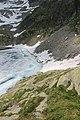 Lac Blanc - panoramio (9).jpg