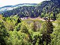 Lac Grand Neuweiher,.jpg