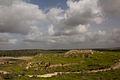 Lachish 160313 10.jpg