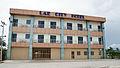 Lae City Hotel.jpg