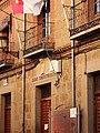 Lagartera, Toledo 21.jpg