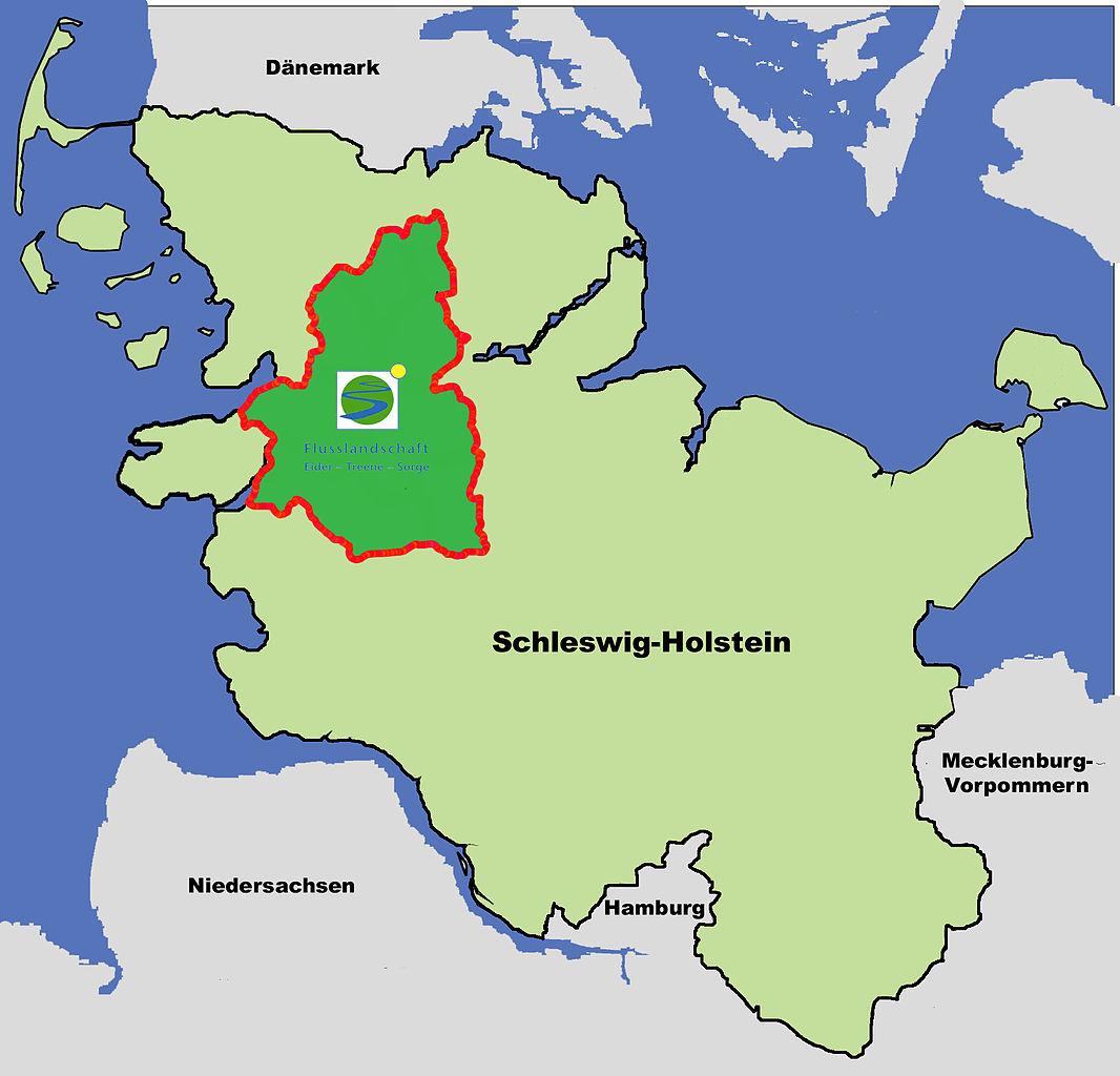 ... und innovativ geprägte Fachtagung in Schleswig-Holstein