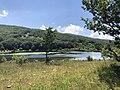 Lago Biviere 04.jpg
