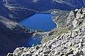 Lago di Trona e Zancone in val Gerola - panoramio.jpg