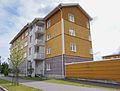 Lahti - Keijutie 9.jpg