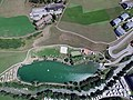 Lai Barnagn in summer, Savognin, aerial photography 6.jpg