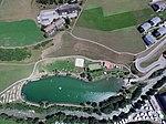 Lai Barnagn in summer, Savognin, aerial photography 6.jpg