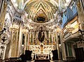 Laigueglia - San Matteo organo Vegezzi Bossi.jpg