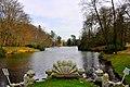 Lake-peep to the Castle - panoramio.jpg
