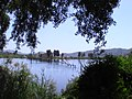 Lake Butrinti Albania.jpg