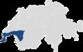 Lake Geneva locator map.png