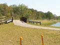 Lake Henrietta trail bridge.png