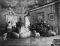 Lake Innes Drawing Room.jpg