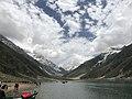 Lake Jheel Saif ul Muluk.jpg