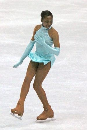 Yrétha Silété - Silété in 2009