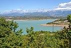 Lake Ulza, Albania.jpg
