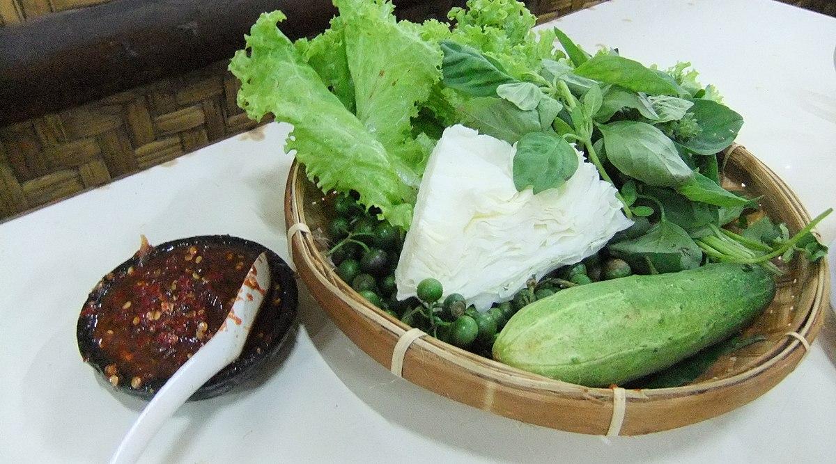 Segar dan Sehat dengan Resep Salad Sayur