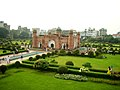 Lalbagh Fort 01.JPG