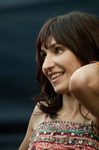 Laleh 2009 2.jpg