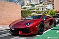 Lamborghini Aventador LP 700-4 (8692245836).jpg