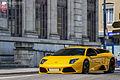 Lamborghini Murciélago LP-640 - Flickr - Alexandre Prévot (4).jpg