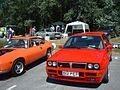 Lancia-AGM-2005-(1) - Flickr - tonylanciabeta.jpg