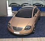 https://upload.wikimedia.org/wikipedia/commons/thumb/0/00/Lancia_StilNovo.jpg/150px-Lancia_StilNovo.jpg