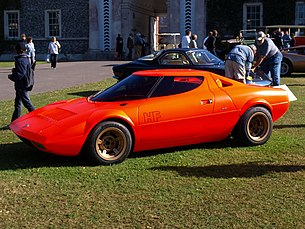Lancia Stratos HF - Goodwood 2008.jpg