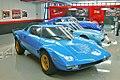 Lancia Stratos HF 001.JPG