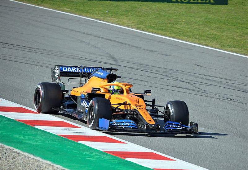 File:Lando Norris-McLaren MCL 35 (2).jpg