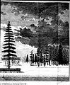 Landreis van 't Prins van Wallis Fort aan Hudsons Baai naar den Noorder-Oceaan (microform) - ondernomen op bevel van de Maatschaapij der Hudsons Baai ter ontdekkinge van koper-mijnen, een noord-west (20432316509).jpg