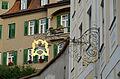 Landsberg am Lech, Alte Bergstraße 488-004.jpg