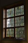 Langen Trechow Kapelle Fenster3.jpg