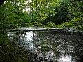 Langenfeld Nähe Haus Graven 0028.jpg