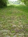 Langon35 voie romaine.jpg