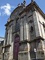 Langres - Ancien collège Jésuite.jpg