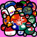 Languageballs.png