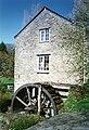 Lansallos, Tresquite Mill, Peakswater - geograph.org.uk - 92230.jpg