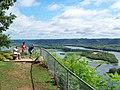 Lansing, IA 52151, USA - panoramio - Idawriter (6).jpg