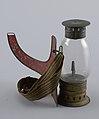 Lantern (USA), 1860 (CH 18565165).jpg