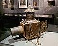 Lanterne magique-Vers 1780.jpg