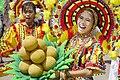 Lanzones Festival - Camiguin.jpg