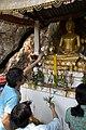 Laos-10-148 (8686945890).jpg