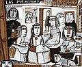 Las Meninas y un servidor (220x180).jpg