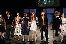 Lasell University Spring Fashion Show.jpg